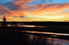 sunset-1021083_640