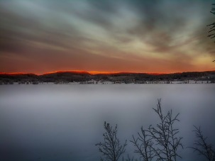 sunset-197742_640