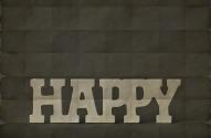 happy-1253089_640