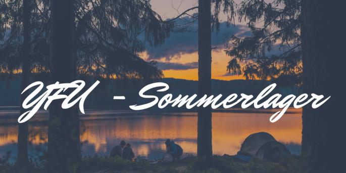 YFU Sommerlager-2